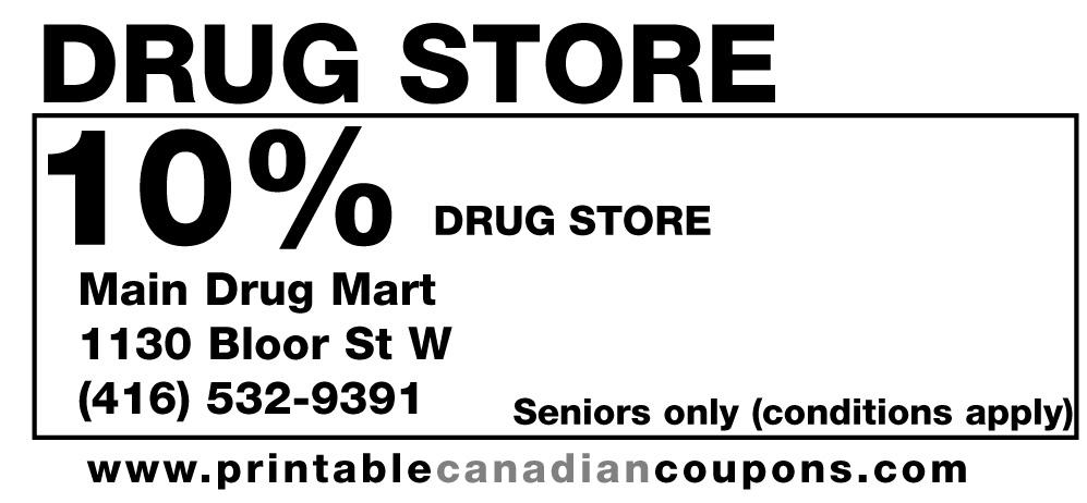 Hit coupon code