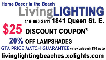 Canada lighting experts discount coupons